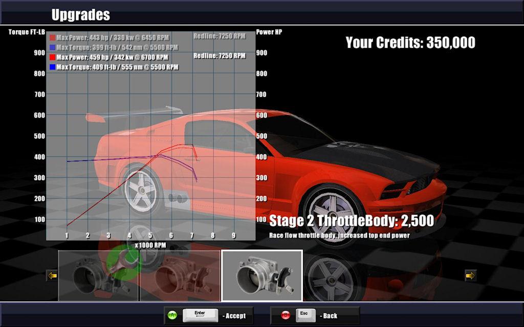 game dua xe Driving Speed