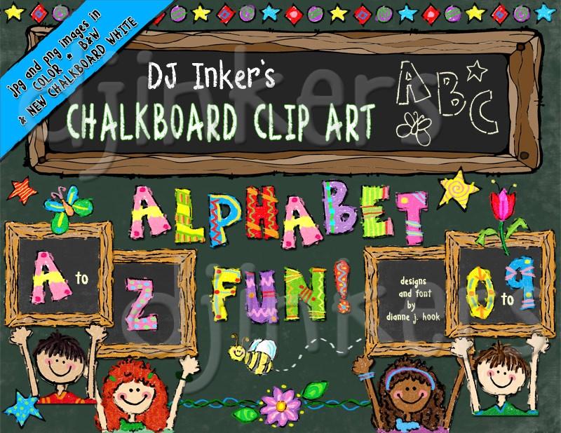 Download Alphabet Fun