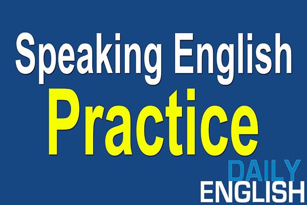 Download Talk a Lot Spoken English Course