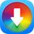 Download Appvn iOS