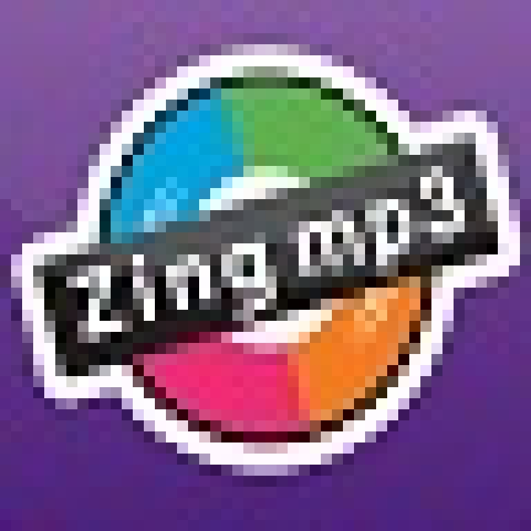download Zing Mp3 Cho Android