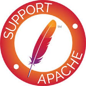 Download Apache Tomcat 32 bit & 64 bit – Thiết kế Java trên website