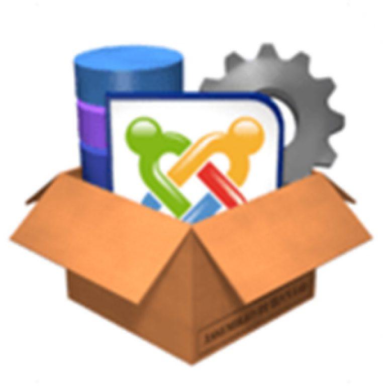 Download Bitnami Joomla Stack For Mac