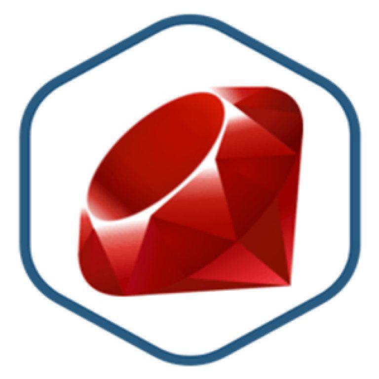 Download BitNami RubyStack For Mac