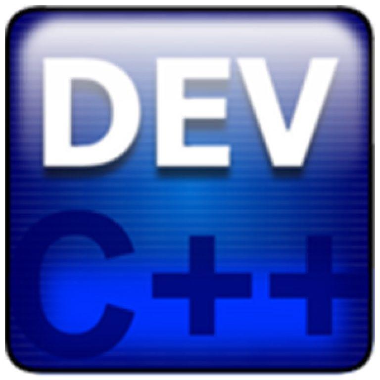 Download Bloodshed Dev C++