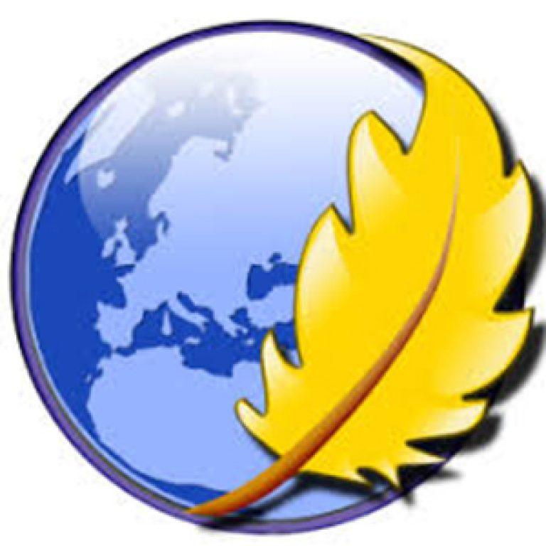 Download CBL Web Application Builder