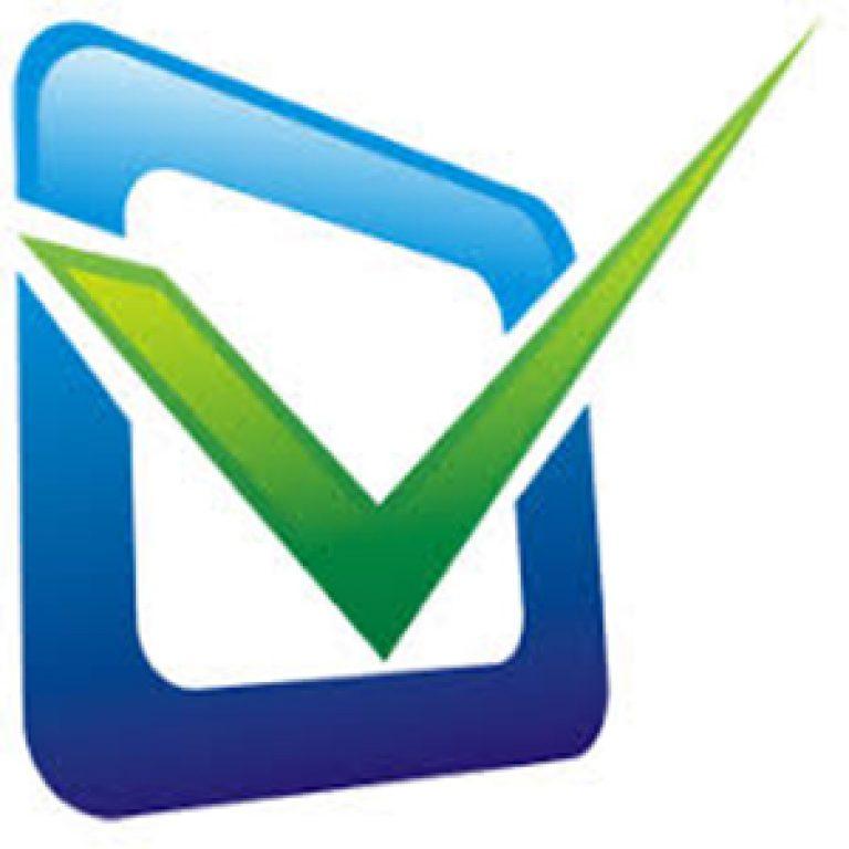 Download CSE HTML Validator Lite