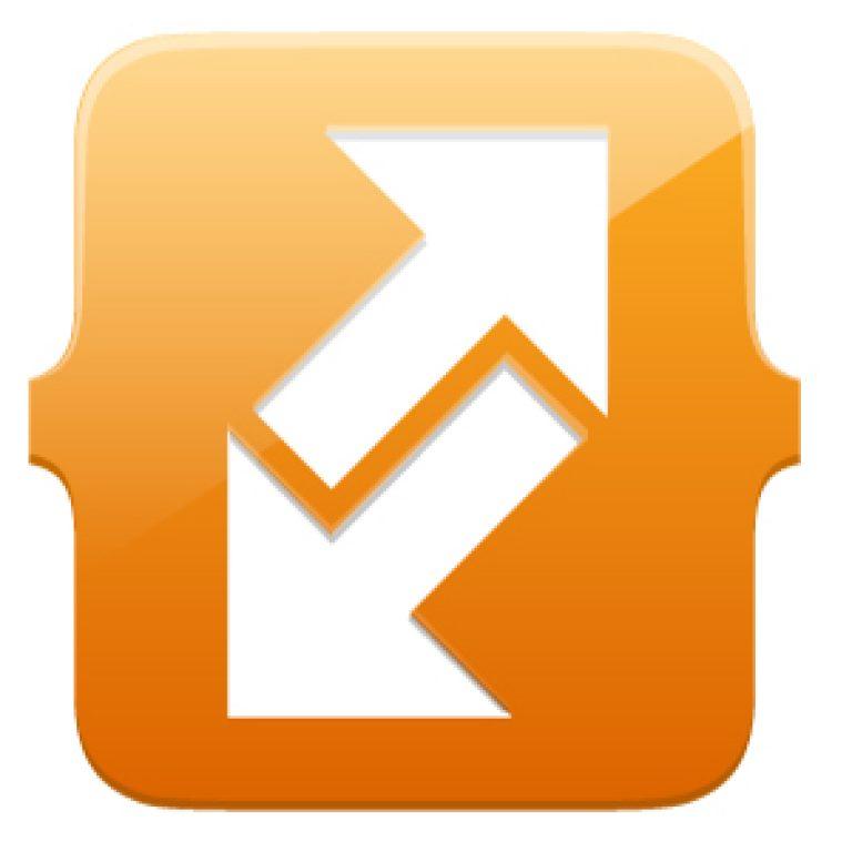 Download Codecompare