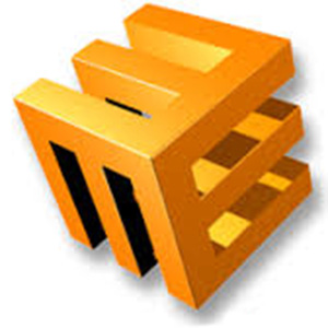 Download EZGenerator – Thiết kế, xây dựng website