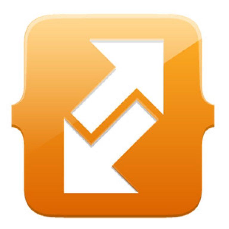 Download Javascript PopUp Maker