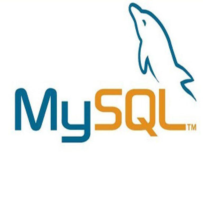 Download MySQL for Windows