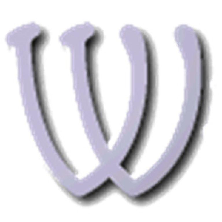 Download Winpcap