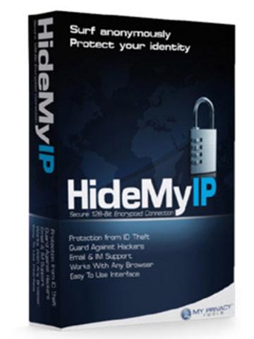 Download Hide My Ip