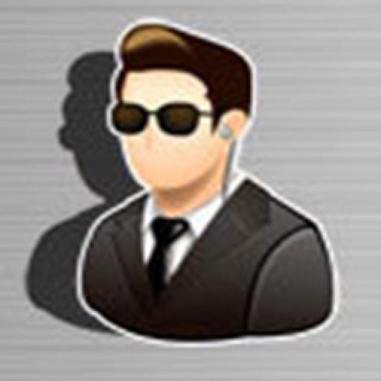 Download ProxyShell Hide IP