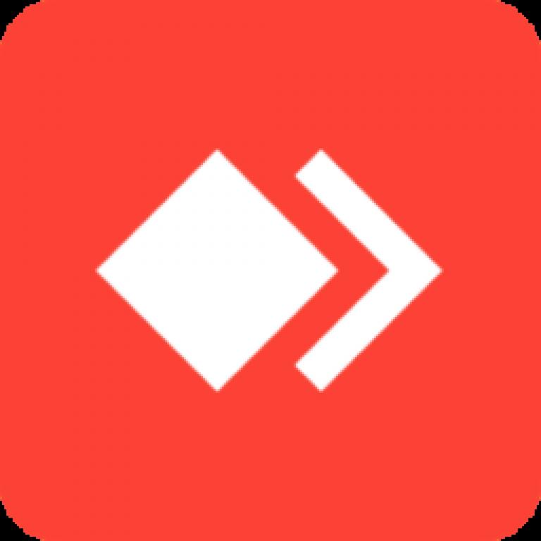 visionapp remote desktop download