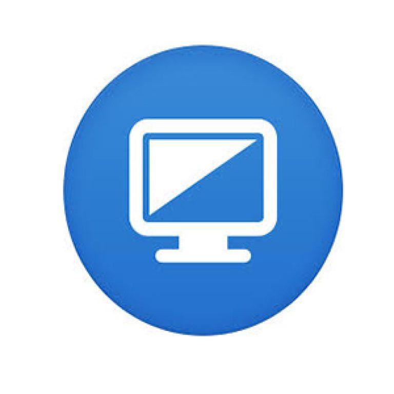 Ultraview- Pro