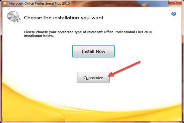 Huong Dan Cai Microsoft Office 2010
