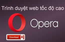 Download Opera Full Tot Nhat