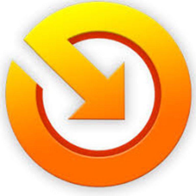 Download DL Driver Updater