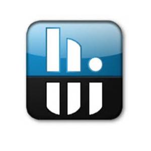 Download HWiNFO – Tìm kiếm lỗi phần cứng