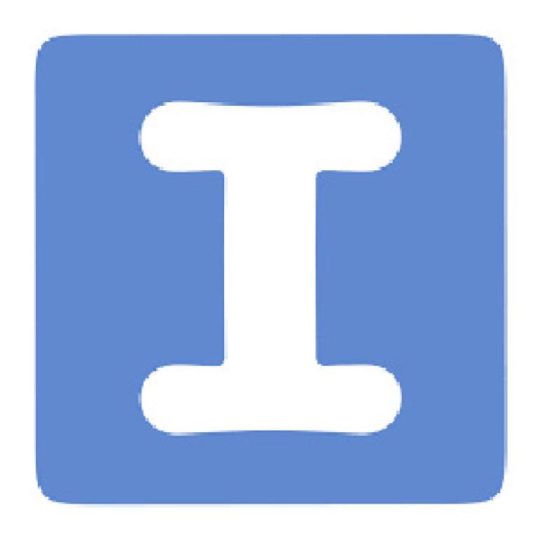 Download Axialis IconWorkshop