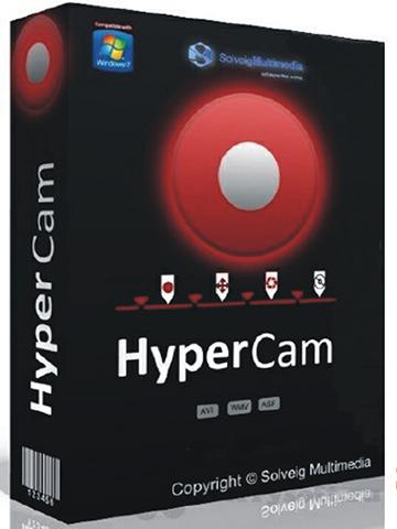 Download HyperCam