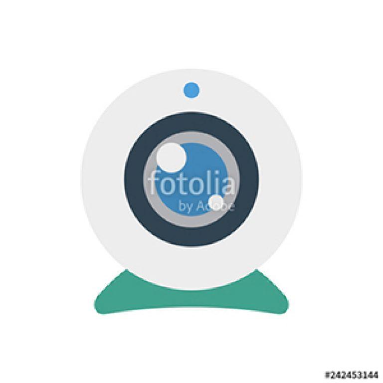 Download Webcam Video Capture
