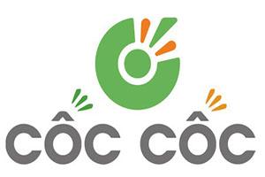 Tach Nhac Youtube Trinh Duyet Coc Coc
