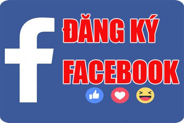 Dang Ky Facebook