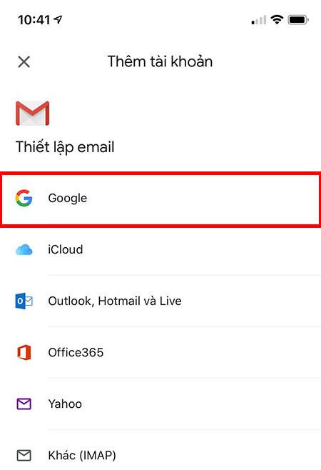Dang ky gmail khong can so dien thoai 14