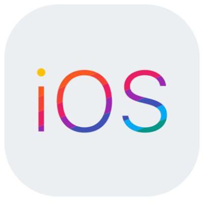 Jailbreak iOS – Hướng dẫn đầy đủ jailbreak tất cả iOS