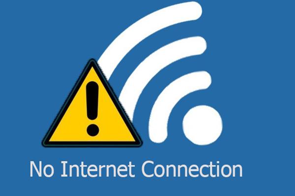 Loi WiFi