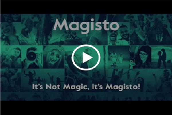 Download Magisto