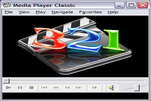 Phan Mem Xem Phim Media Player Classic