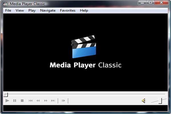Phan Mem Xem Phim Media Player Codec Pack