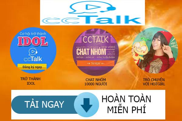 Tai ccTalk