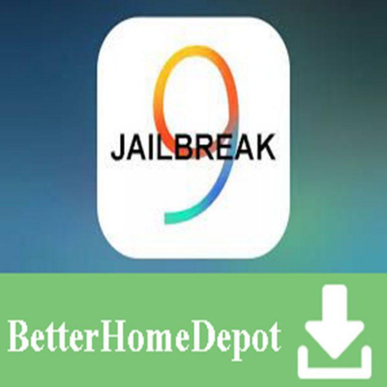 Download BetterHomeDepot Jailbreak