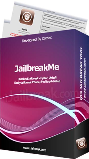 Download JailbreakMe iOS 9