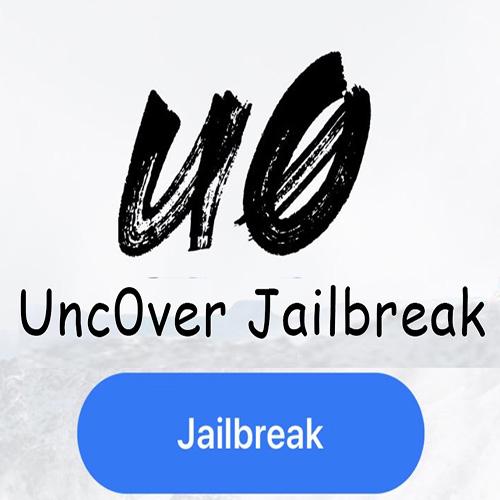 Download Unc0ver Jailbreak iOS 11-12