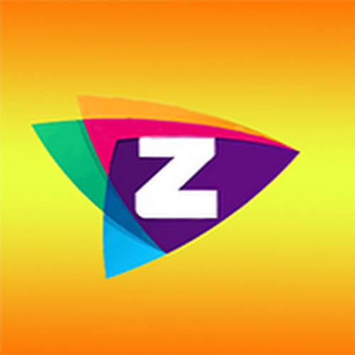 Download zJailbreak – Cửa hàng công cụ bẻ khóa iOS