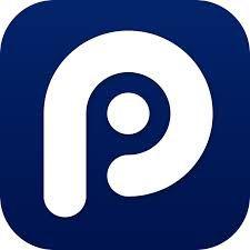 Download PP Jailbreak iOS 8 -10