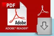 Tải Adobe Reader đọc PDF và chuyển định dạng sang Word tiện lợi