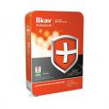 Download Bkav Free