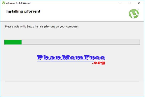 Tang Toc Download uTorrent